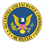 sec-logo-securities-and-exchange-commission with border