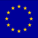 Eu flag rescaled to 654x444