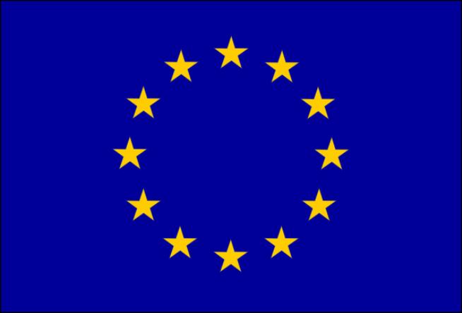 Eu flag rescaled to 654x444
