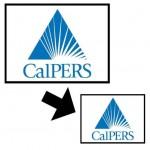 Calpers 4