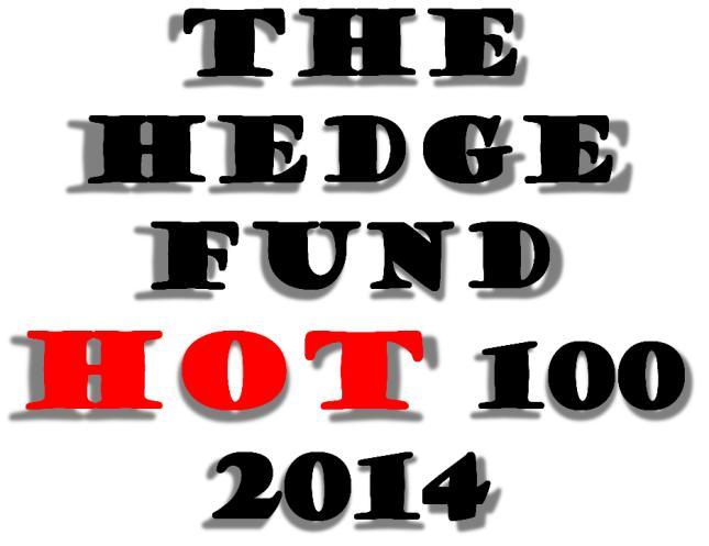 Hot 100 2014 JPEG large