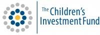 TheChildrensInvestmentFund_Logo