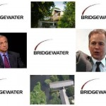 Bridgewater 9 images unedited