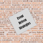 Event_Driven_Lead_Article_Graphic 2 jpeg