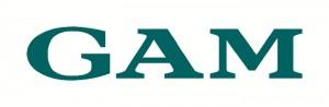 GAM Logo 2