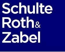 SRZ logo 2
