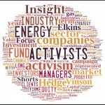 energy act 7