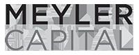 Meyler-Capital-Logo