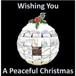 christmas_greet_1_bitmap