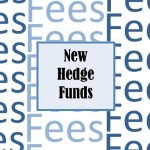 Fees New funds Lead story Illustration 3 656 x 480