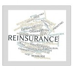reinsurance_with_frame