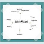 Distressed Lead illustratiion 207 JPEG