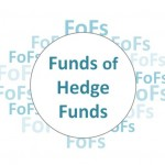 funds of funds lead article