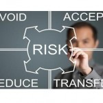 Insurance Risk Lead Article Illustration