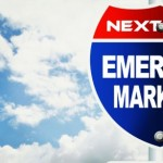 emerging-market-liquidity-challenges-950