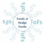 fund of funds lead article 2