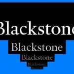 Blackstone 4 blue background jpg