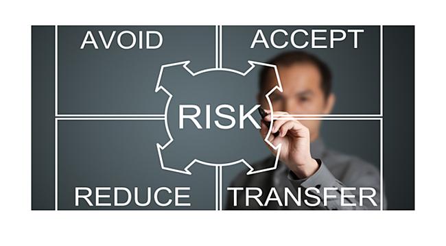 Risk_Transfer