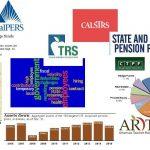 pensions-jpg-651x464