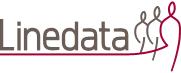 linedata_logo