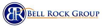 bellrock-logo