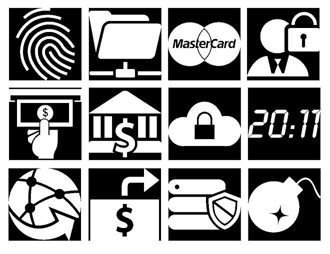 cyber security lead art illustration 2