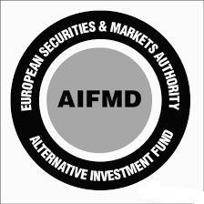 AIFMD BW