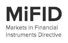 MIFID 2 BW