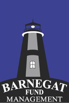 Barnegat_Fund_Logo