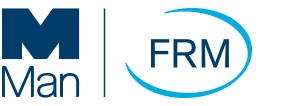 Man FRM logo 2