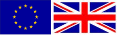 Eu_UK Flag_clip_art_small