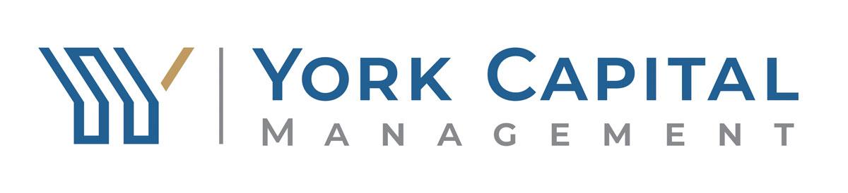York_logo_CMYK