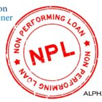 NPLs 2